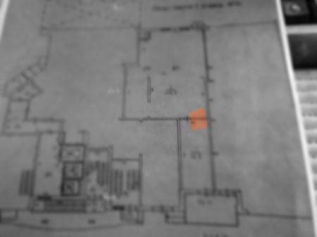 Можно ли штробить несущую стену в монолитном доме
