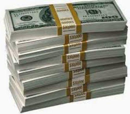 как получить 100000 рублей за третьего ребенка в саратовской области