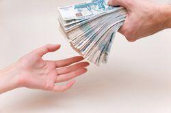 деньги без активации карты