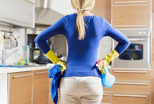 жилой, прибирать, домашней уборки, уборку дома, виды уборок, дома жилья