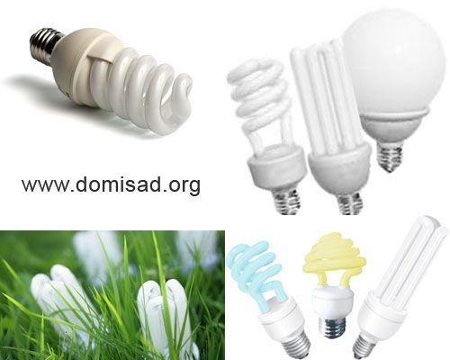 купить лампу для дезинфекции дома