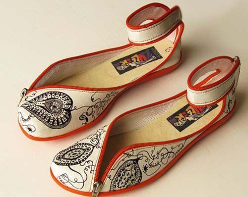 Уход за обувью от А до Я, как правильно ухаживать за обувкой?