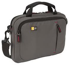 функциональность, сумка, ноутбука, защитный