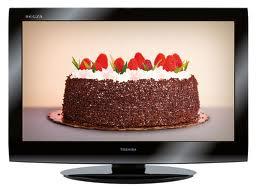 обзор, телевизор, toshiba, 32av732r, Toshiba 32AV732R, Обзор телевизора