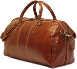 dd95d9ba3fa2 Виды дорожных сумок для путешествий, выбор.