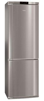 холодильник, модель, отзыв, потребитель, встраиваемых холодильников