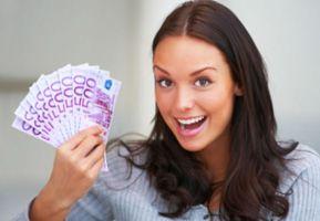 Взять кредит по птс краснодар