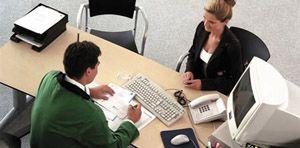 Ренессанс Кредит - онлайн заявка на кредит