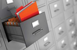 Потребительский кредит, документы