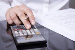 Получение потребительского кредита в банке