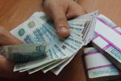 Кредит наличными без справок и поручителей быстро