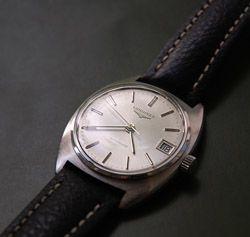 На часы цены в ломбарде харьков продам часы