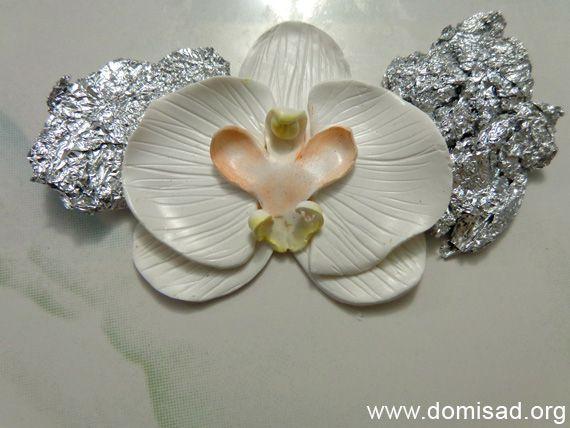 orhideya17