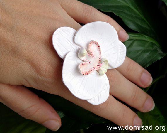 orhideya21