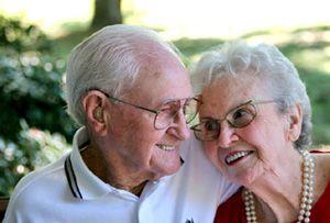 Рф обсуждение о пенсионерах