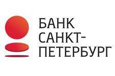 Потребительский кредит в банке санкт-петербург можно ли получить банковскую карту по доверенности в ощадбанке украина