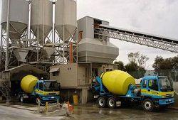 Производство бетона технологии уплотнение бетонной смеси в виброформах