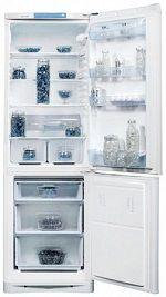 indesit bia холодильник