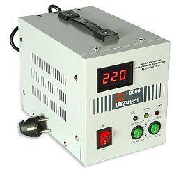 Рассчитать стабилизатор напряжения для холодильника генераторы электрического тока бензиновые