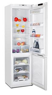 Холодильник atlant xm 6126 131
