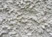 Как убрать соль с кирпича