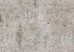марка, пропорция, бетон, фундамент, собственными руками