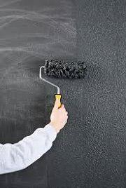 Фасадная бетонная краска