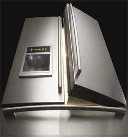 холодильник, морозильник, камера, ларь, стол, заморозка