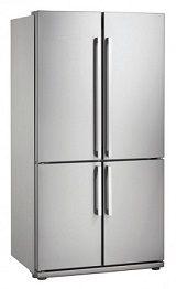 Холодильник, взятый в кредит