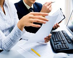 Банки тюмени заявки онлайн