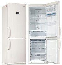 Холодильник LG GA