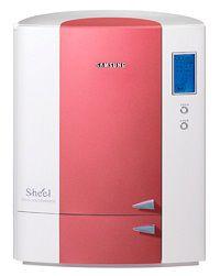 Холодильник Самсунг для косметики