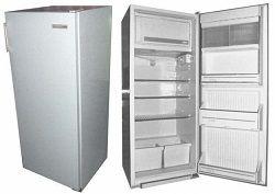 Однокамерный холодильник с морозилкой Минск