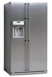 Холодильник gaggenau sk 535