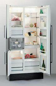Холодильник gaggenau ik 300