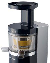 Соковыжималка Сoway juicepresso cjp 01