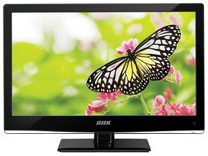 Телевизор BBK LEM2249HD