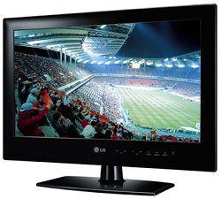 Телевизор LG Nano LW980
