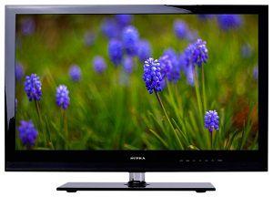 телевизор SUPRA STV-LC3225AWL