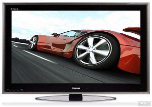 В чем различия между ЖК ( LED ) телевизорами и плазменными панелями