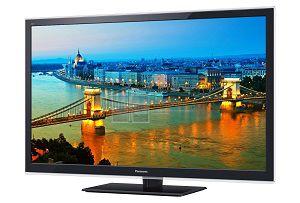 Телевизор от Панасоника