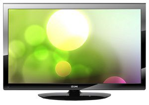 Ремонт экрана телевизора
