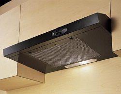 Очиститель воздуха для кухни