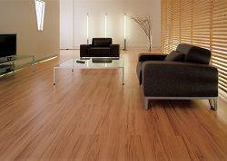 prix parquet chataignier demande de devis en ligne v nissieux soci t hsjem. Black Bedroom Furniture Sets. Home Design Ideas