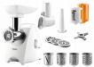 обзор, умный, робот, пылесос, dyson, технический