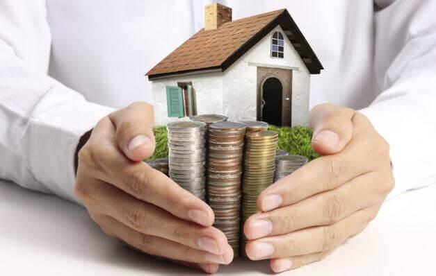 покупка, жилье, сэкономить, семейный, какого жилья